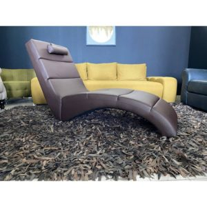 Dream Relax Sofa
